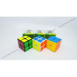 KungFu 2x2x2 cube YueHun