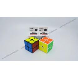 YongJun 2x2x2 cube GuanPo
