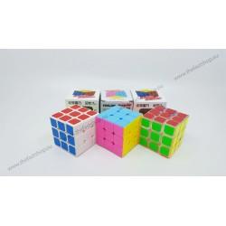 YongJun 3x3x3 cube Guanlong