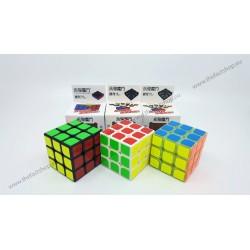 YongJun 3x3x3 cube Sulong