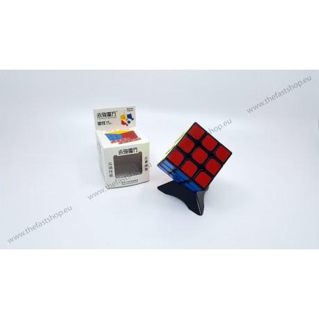 yongJun 3x3x3 cube Yulong