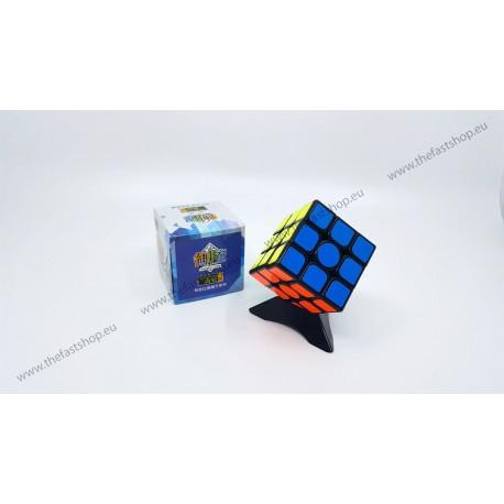 KungFu 3x3x3 cube QingHong