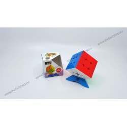 KungFu 3x3x3 cube LongYuan