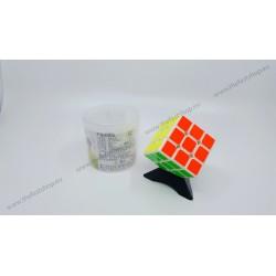 Yuxin 3x3x3 cube WaterUnicorn