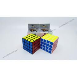 Yuxin 4x4x4 cube KonLion