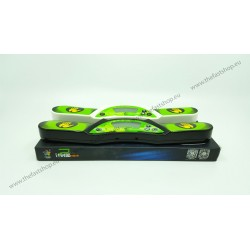 Yuxin Speed Timer V2