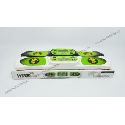 Yuxin Speed Timer V1