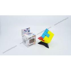 Z-Cube Concave-Convex - Cub Rubik 3x3x3