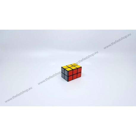 NoBrand puzzle 2x2x3