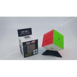 QiYi - MFG QiFa Square-1 - Cub Rubik