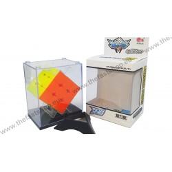 CycloneBoys FeiJue Magnetic- Cub Rubik 3x3x3