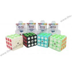 KungFu QingHong - Cub Rubik 3x3x3