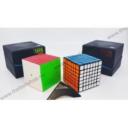 Yuxin Cutiuta - Complet Functional - Cub Rubik 3x3x3