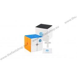 GANS 249 V2 - Cub Rubik 2x2x2