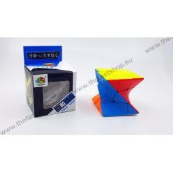 FangXin Twisty - Cub Rubik 3x3x3