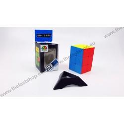 FanXin 2x2x3 - Cub Rubik