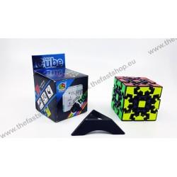 FanXin Gear Cube - Cub Rubik 3x3x3