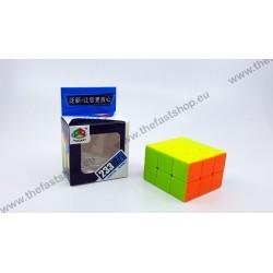 FanXin 3x3x2 - Cub Rubik