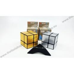 YJ Mirror - Cub Rubik 2x2x2