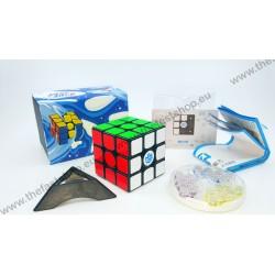 GANS 356 Air SM 2019 Magnetic - Cub Rubik 3x3x3