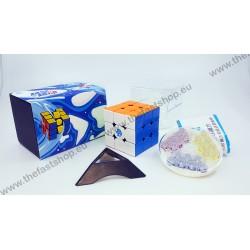 GANS 356S Lite - Cub Rubik 3x3x3