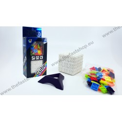 FanXin Magnetic- Cub Rubik 3x3x3