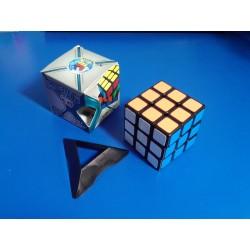 ShengShou 3x3x3 cube Legend
