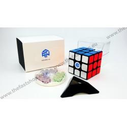 GANS 3x3x3 cube 356 Air Master