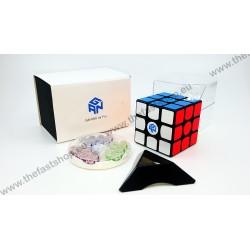 GANS 356 Air UM - Cub Rubik 3x3x3