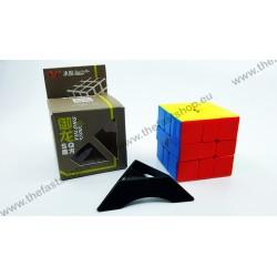 YJ Yulong Square-1 - Cub Rubik