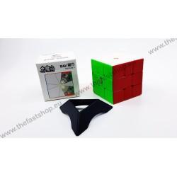 Yuxin Little Magic Square-1 Magnetic - Cub Rubik