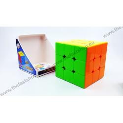 HeShu BIG 9 cm - Cub Rubik 3x3x3