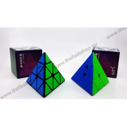 YJ Yulong Pyraminx - Cub Rubik