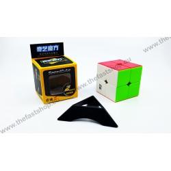 QiYi - MFG 3x3x3 cube Warrior W