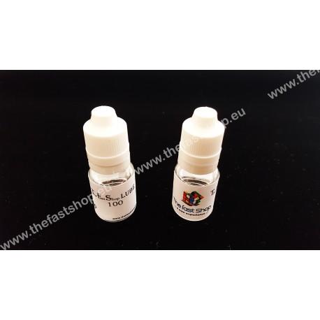 Lubrifiant TFS-350 10ml