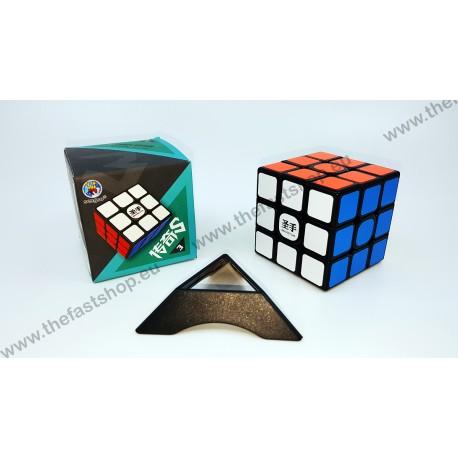 ShengShou Legend S - Cub Rubik 3x3x3