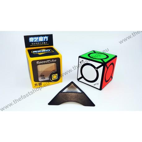 QiYi - MFG Six Spot - Cub Rubik