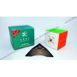 Dayan GuHong V3 Magnetic - Cub Rubik 3x3x3