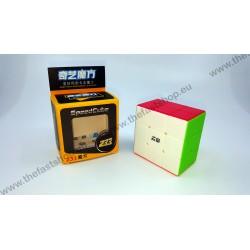 QiYi - MFG 3x3x2 - Rubik's Cube