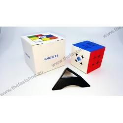 GANS 356 RS - 3x3x3 Rubik's Cube