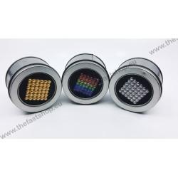 216 Neodymium Magnetic Balls 5mm