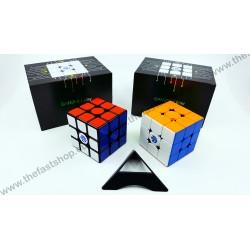 GANS 356 i Play Smart Bluetooth App Magnetic - Cub Rubik 3x3x3