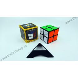 QiYi - MFG QiDi S - 2x2x2   Cube