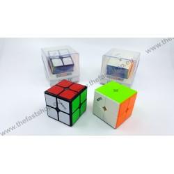 QiYi - MFG MS Magnetic - 5x5x5 Cube