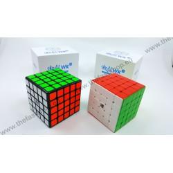 MoYu AoSu WR - Cub   4x4x4