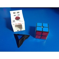 QiYi - MFG 2x2x2 cube Cavs