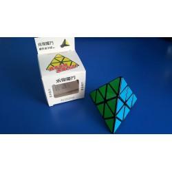 YongJun Pyraminx cube YuLong