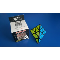 QiYi - MFG Pyraminx QiMing cube