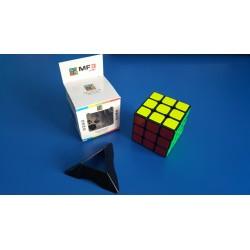 MoYu MoFangJiaoShi 3x3x3 cube MF3