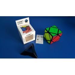 YongJun Skewb cube GuanLong